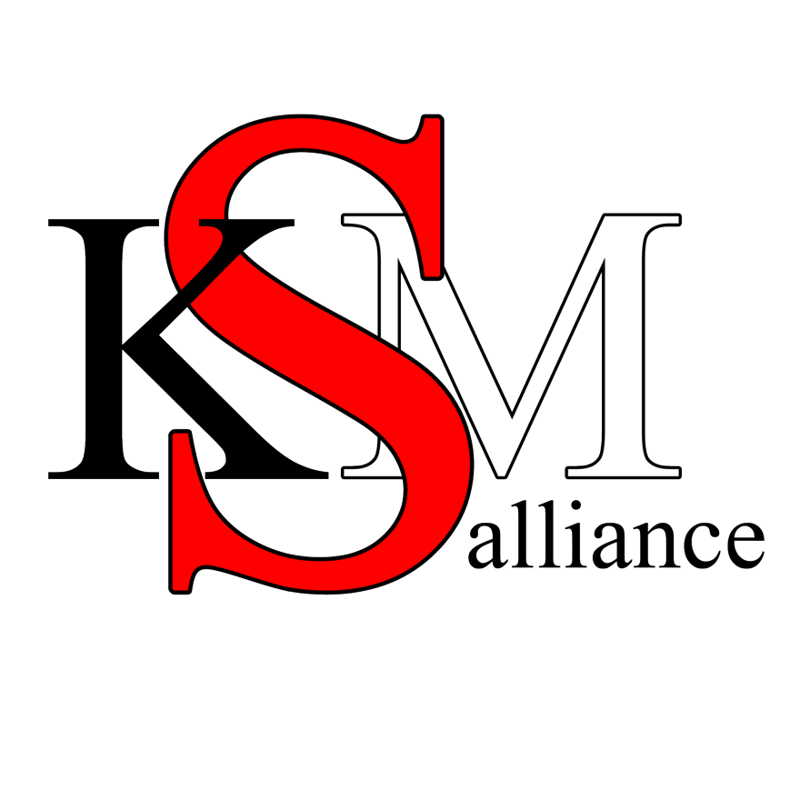 Cargo transportation with KSM Alliance